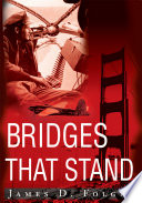Bridges That Stand