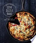 Stir  Sizzle  Bake