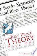 Just Peace Theory Book One