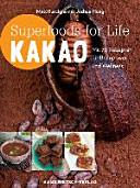 Superfoods for life   Kakao