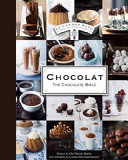 Chocolat : ingredient is transformed into luscious, taste-tempting treats....