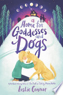 A Home for Goddesses and Dogs Book PDF