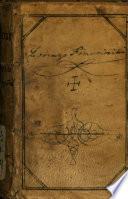 Vocabulario espa  ol e italiano