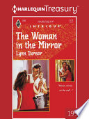 The Woman in the Mirror Book PDF