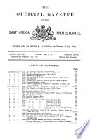 May 2, 1917