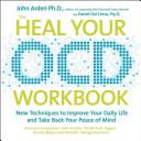 Heal Your OCD Workbook