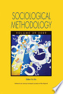 Sociological Methodology