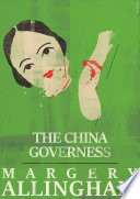 The China Governess Book PDF