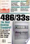 11. Febr. 1992