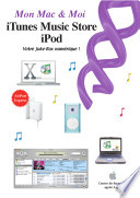 iTunes Music Store   iPod