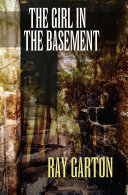 download ebook the girl in the basement pdf epub