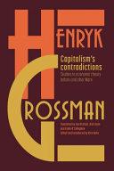 Capitalism s Contradictions