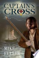 Captain s Cross