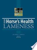 Your Horse s Health Lameness
