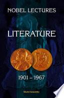 Literature  1901 1967