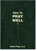 download ebook how to pray well pdf epub