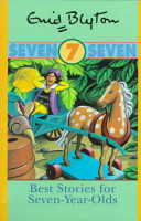 Best Stories for Seven Year Olds