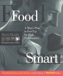 Food Smart