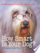 How Smart Is Your Dog