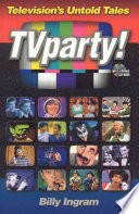 TVparty