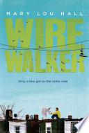 Wirewalker Book PDF