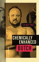 Chemically Enhanced Butch Book PDF