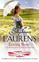 Loving Rose  The Redemption of Malcolm Sinclair