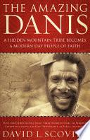The Amazing Danis