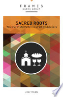 Sacred Roots  Frames Series   eBook