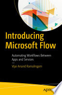 Introducing Microsoft Flow