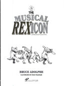 The Musical Rexicon