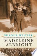Book Prague Winter  Enhanced Edition