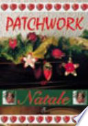 Patchwork a Natale