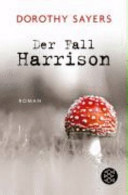 Der Fall Harrison