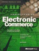 Understanding Electronic Commerce