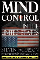 Mind Control In The United States