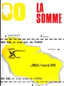 La Somme ...