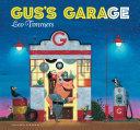 Gus s Garage