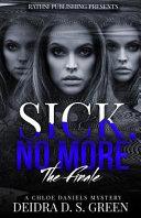 Sick No More