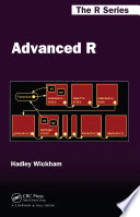 Advanced R