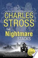 The Nightmare Stacks Book PDF