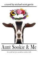 Aunt Sookie   Me