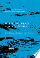 Water Pollution Control in Asia