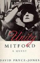 Unity Mitford