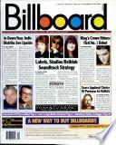 Oct 12, 2002
