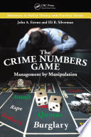The Crime Numbers Game