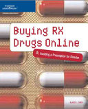 Buying Rx Drugs Online Book PDF