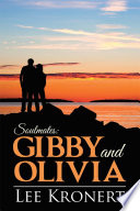 Gibby and Olivia Who Are Separated For Seventeen Years During Their