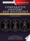 Comparative Anatomy and Histology