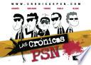 LAS Crónicas PSN